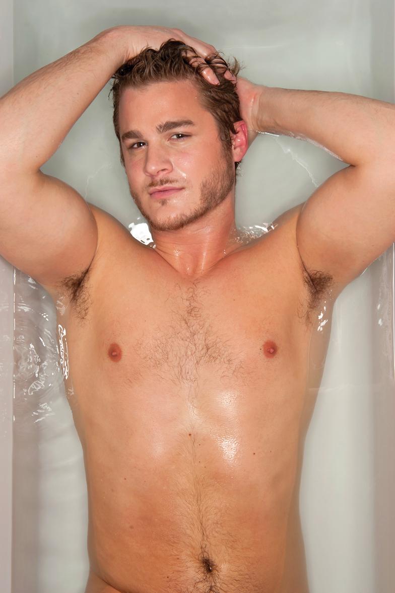 Naked Celebrities Gay 41