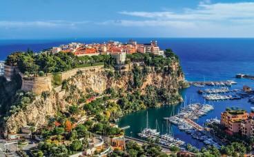 BEST-TRAV-Monaco1