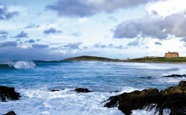 BEST-TRAV-Stormy-Day-View-Headland-Hotel