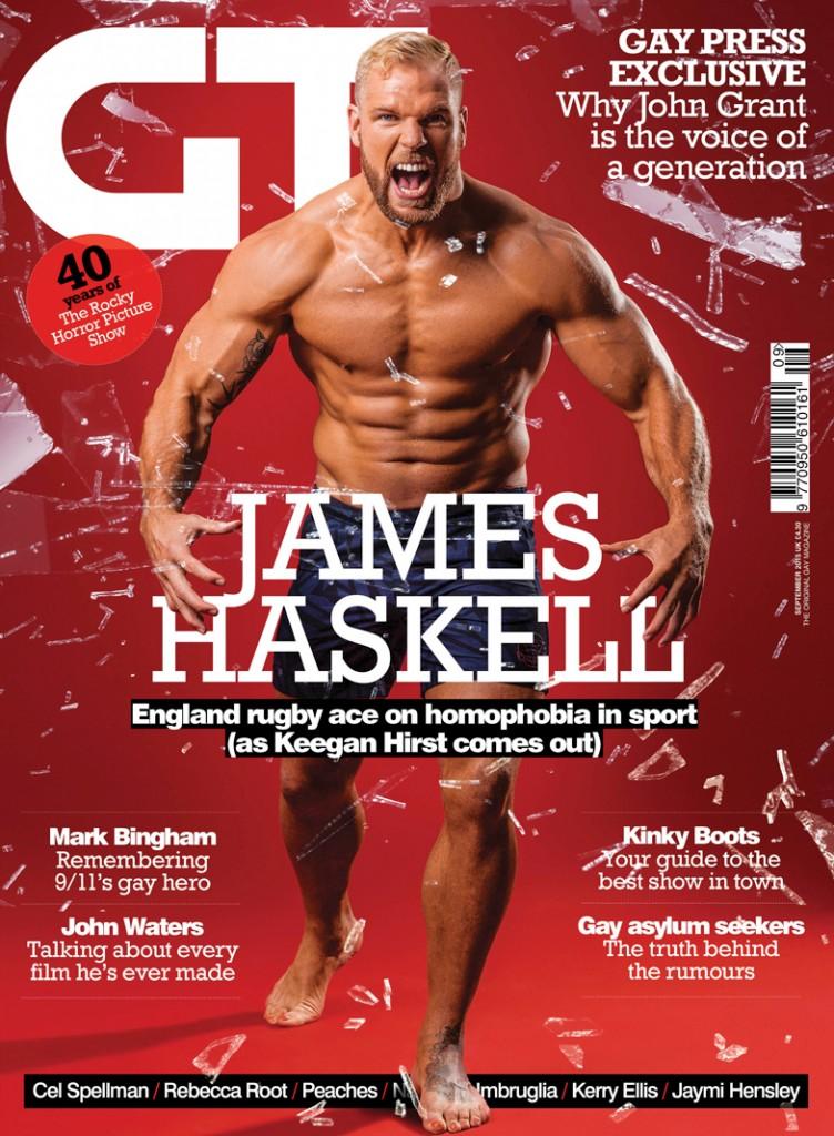 GT_SEPT15 ONLINE JAMES HASKELL