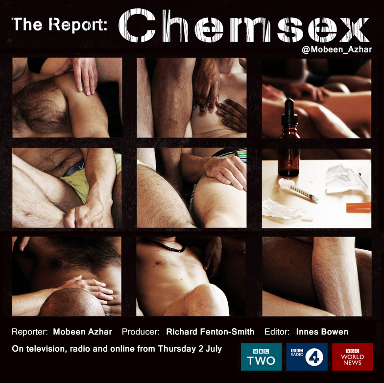 BBC Chem Sex