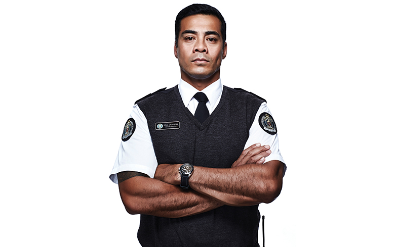 robbie magasiva partnerrobbie magasiva wife, robbie magasiva wentworth, robbie magasiva lord of the rings, robbie magasiva instagram, robbie magasiva power rangers, robbie magasiva and natalie medlock, robbie magasiva imdb, robbie magasiva movies, robbie magasiva net worth, robbie magasiva brother, robbie magasiva kong, robbie magasiva facebook, robbie magasiva twitter, robbie magasiva partner, robbie magasiva movies and tv shows, robbie magasiva award, robbie magasiva married, robbie magasiva shirtless, robbie magasiva tattoo, robbie magasiva gay