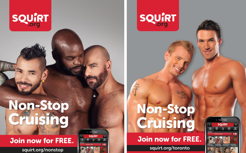 Toronto Gay Hookup Websites