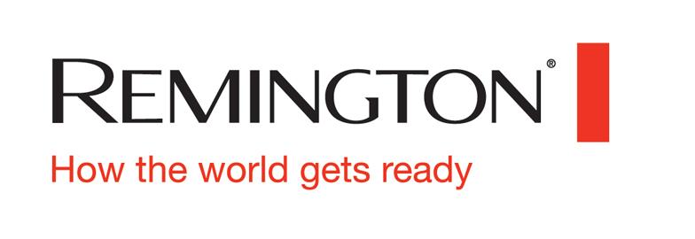 Resultado de imagen para remington logo