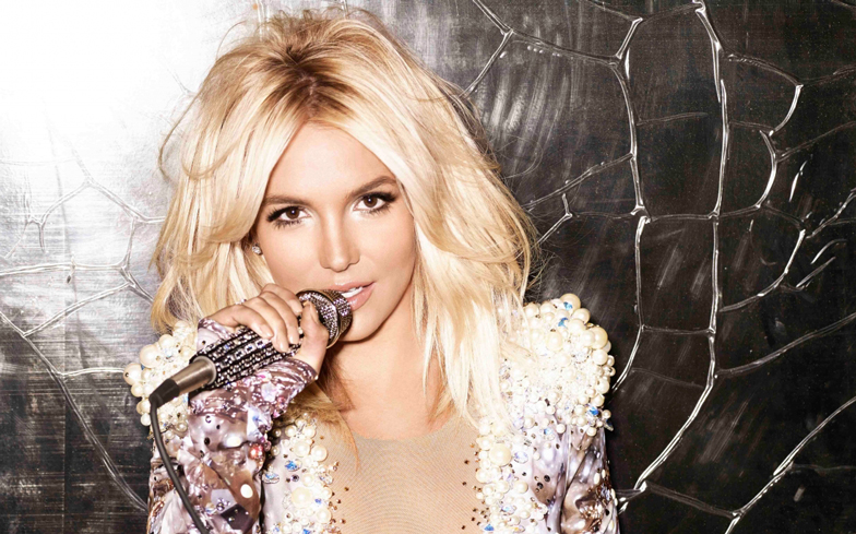 15 Of The Best Britney Spears Deep Cuts That Should Ve Been Singles