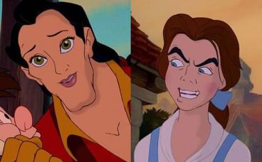 Disney-Face-Swapfeatured