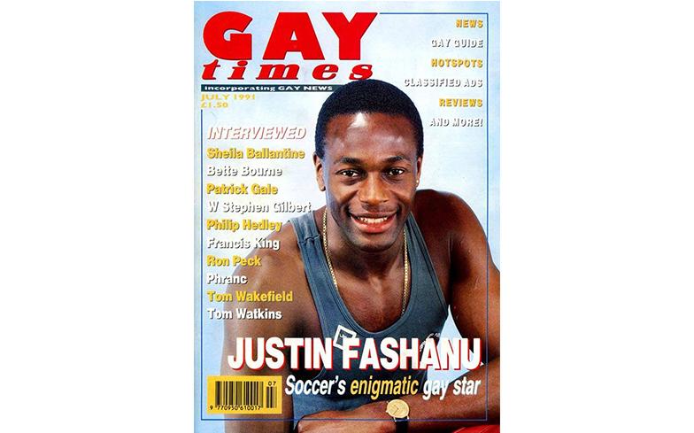 Hedley gay