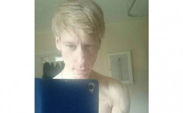 Stephen Port via Facebook