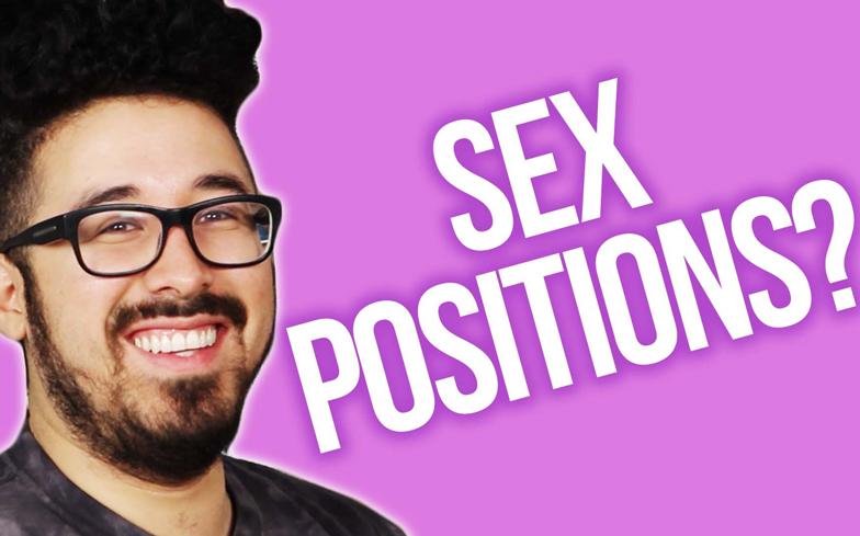Gay piercing bondage video