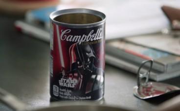 star wars soup
