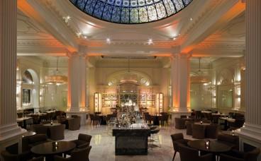 1901 Restaurant_Photographer_Joakim Blockstrom