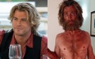 Chris Hemsworth Transformation