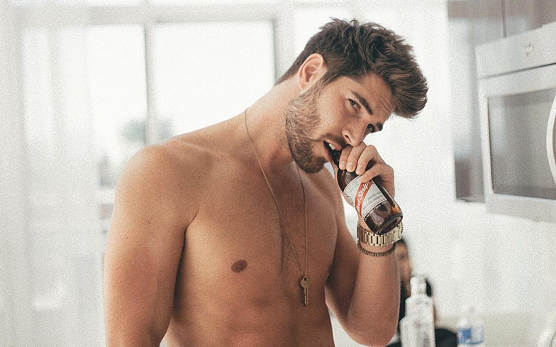 nick bateman gay