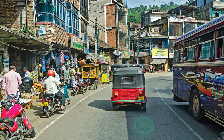 BEST-REAL-Sri-Lanka-Street