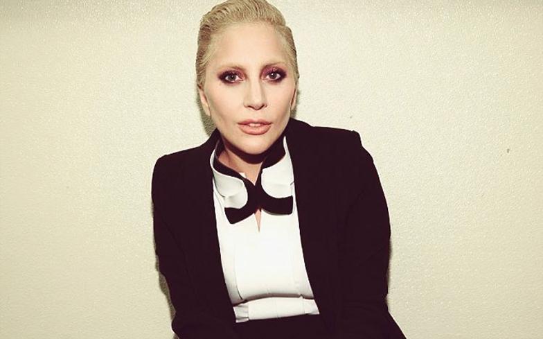 Gaga-Frank-Sinatra.jpg