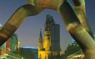 PIC-Berlin-2016-3118