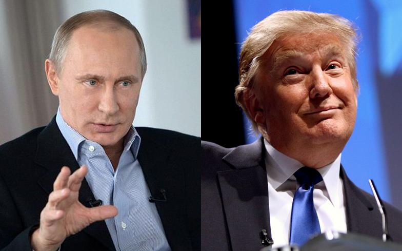 https://www.gaytimes.co.uk/wp-content/uploads/2015/12/Trump-and-Putin.jpg