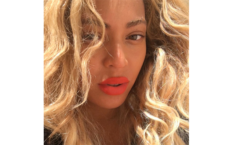 Is Beyoncé dropping another surprise album soon? - Gay Times Beyonce Instagram