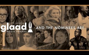 glaad.org/mediaawards
