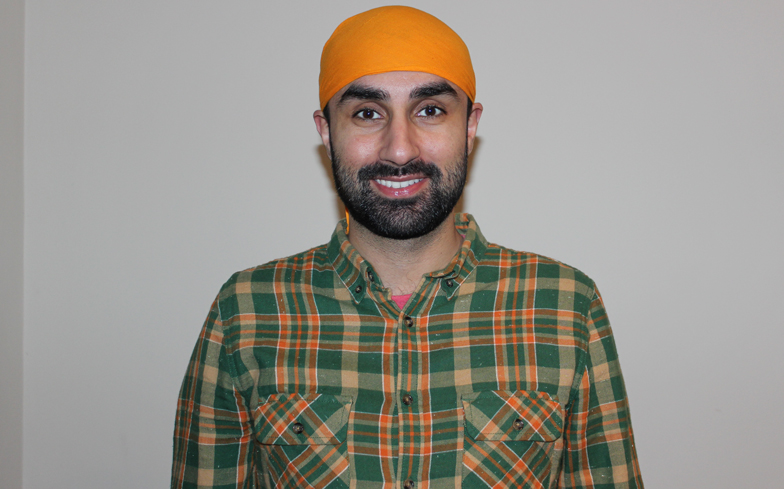 Indian Dating Singles at IndianCupidcom™