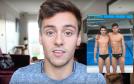 Tom Daley – YouTube