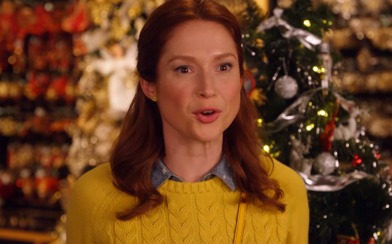 'Unbreakable Kimmy Schmidt' Season 2 Trailer: Kimmy Gets Her Dream Job