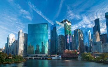 BEST-TRAV-Chicago