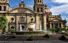 BEST-TRAV-Mexico-Main