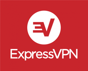 Express VPN one of best gay travel apps