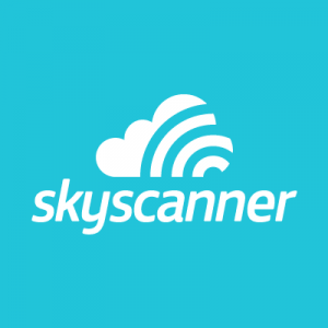 Skyscanner one of best apps for travellers