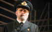 titanic-12-capt-smith-philip-rham-photo-annabel-vere