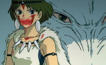 BEST-DVD-princess-mononoke-packshot