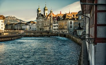 BEST-TRAV-Lausanne-Main