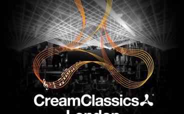 CP16_CreamClassic11s2_-01