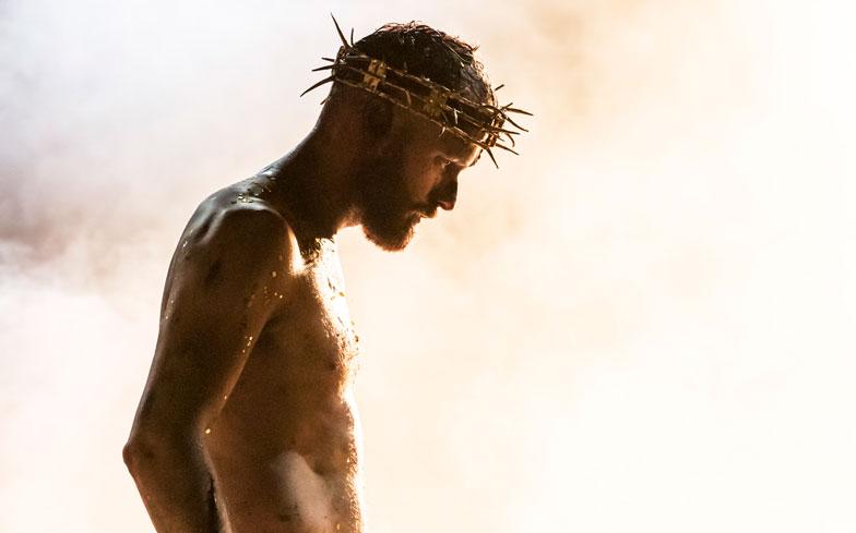 declan-bennett-as-jesus-photo-johan-persson