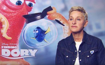CBBC / Disney Pixar