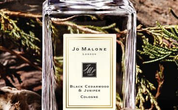 FY16_BlackCedarwoodJuniper_FragranceFranchise_High-Res