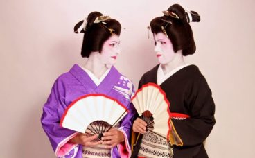 Featured-foreign-geisha-683x1024