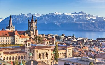 General_view-Lausanne