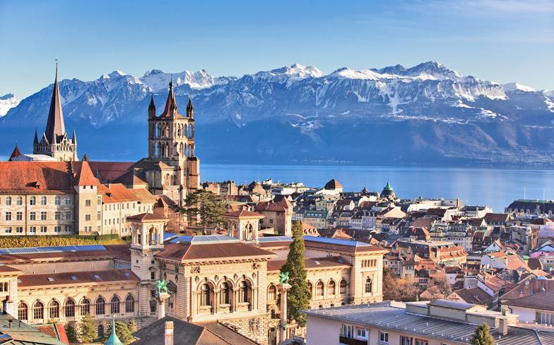 General_view-Lausanne