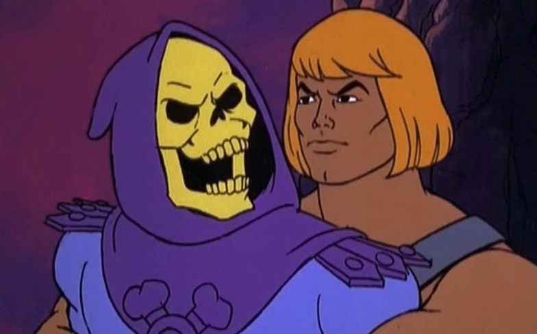 Super7 releasing first new He-Man episode in over 30 years at SDCC