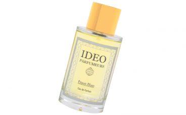 Ideo-Blue