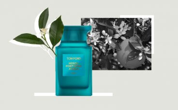 Neroli: The Sweet Scent Of Summer