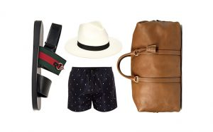 Which holiday style tribe are you?