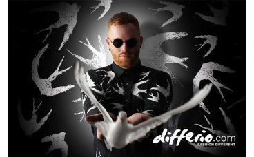 differio4