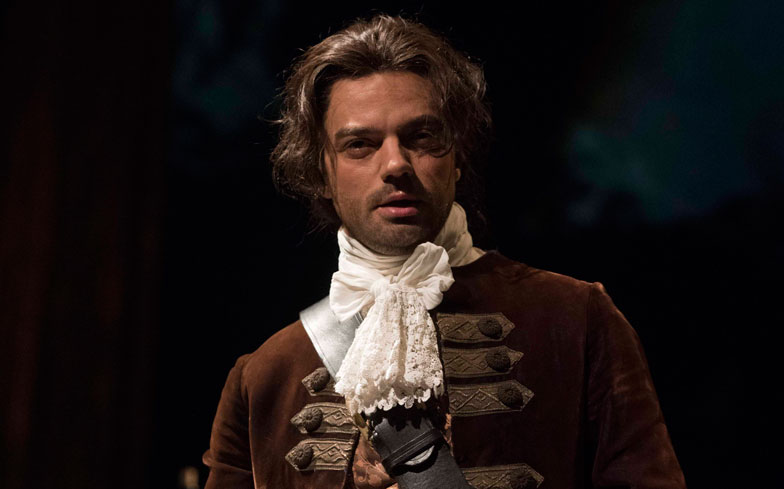 1dominic-cooper-in-the-libertine-credit-alastair-muir-jpg