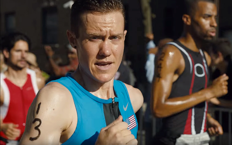 Nike airs first ad starring transgender athlete