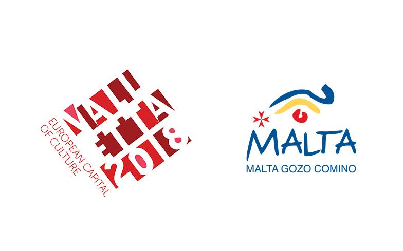 Logo-Malta