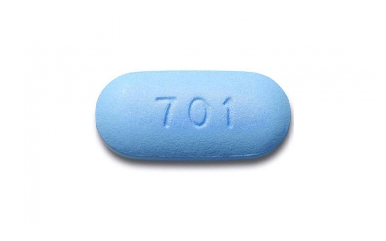 A second man on PrEP has been diagnosed with HIV - Gay Times