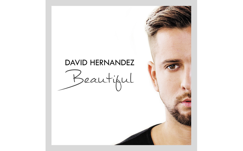 dh_beautiful_cover